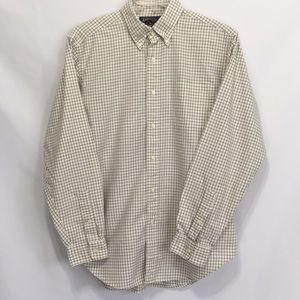 American Living Oxford Shirt